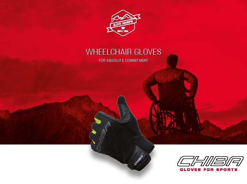 Rollstuhl_16_Seite_01