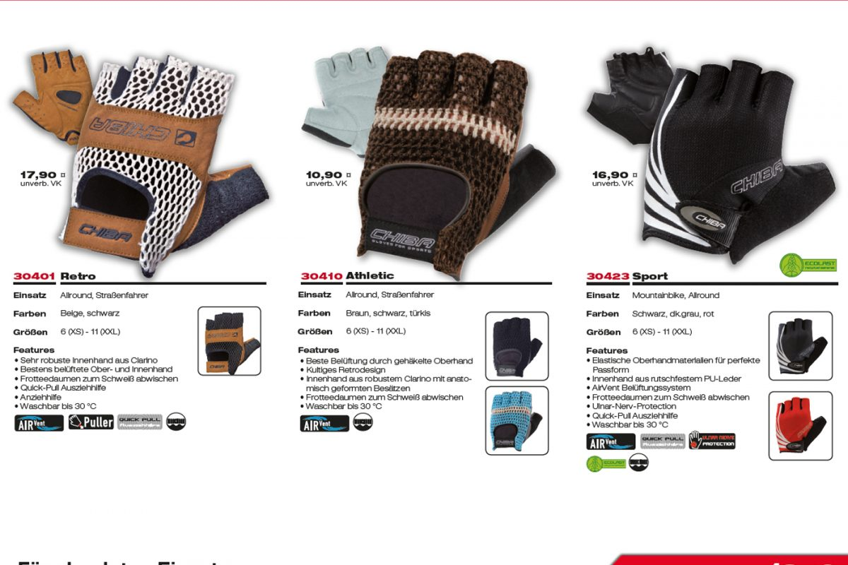 chiba-catalog-rad-sommer-19