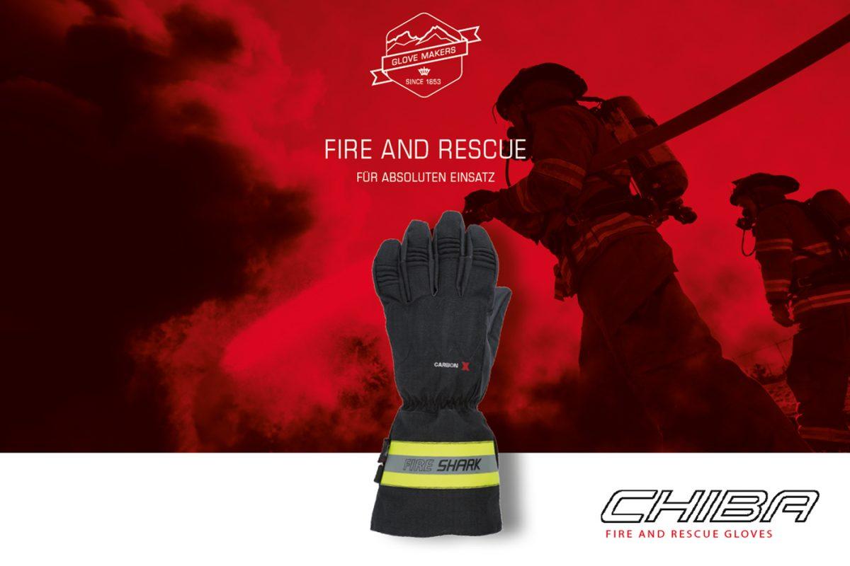 chiba-fire-rescue-catalog-01