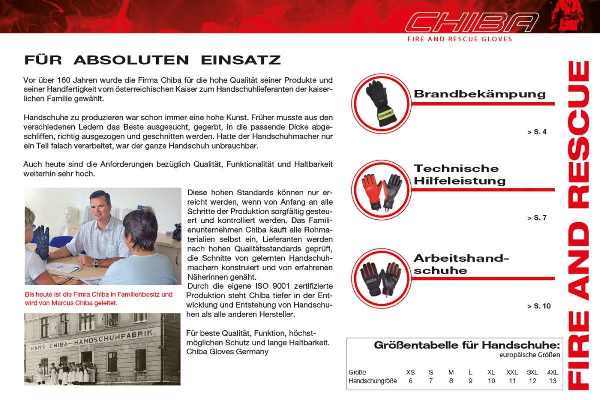 chiba-fire-rescue-catalog-02