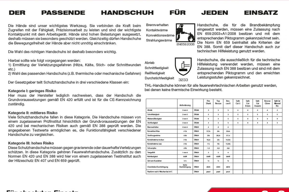 chiba-fire-rescue-catalog-03