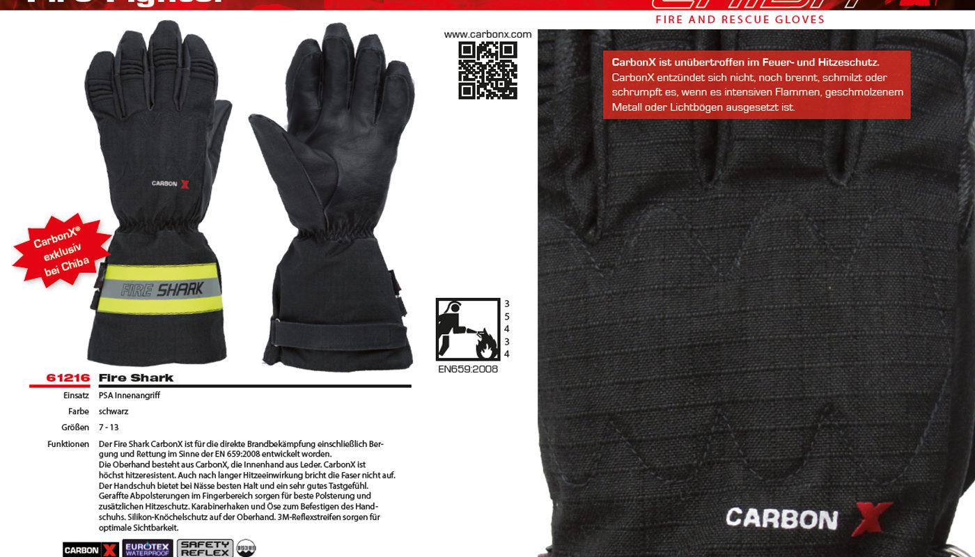 chiba-fire-rescue-catalog-04