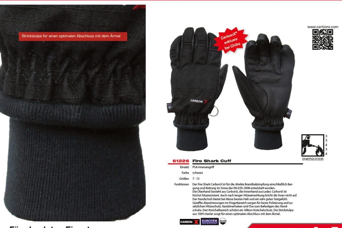 chiba-fire-rescue-catalog-05