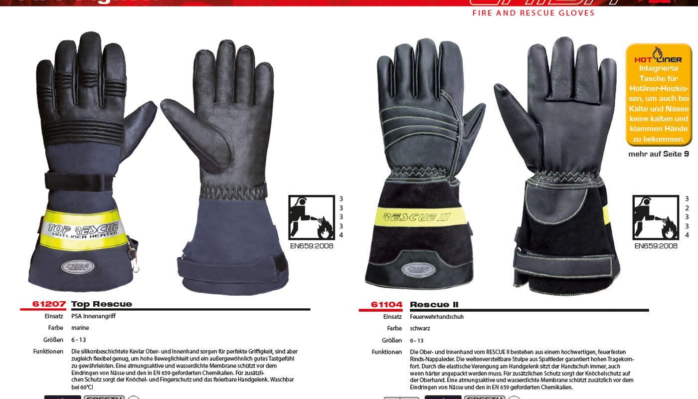 chiba-fire-rescue-catalog-06