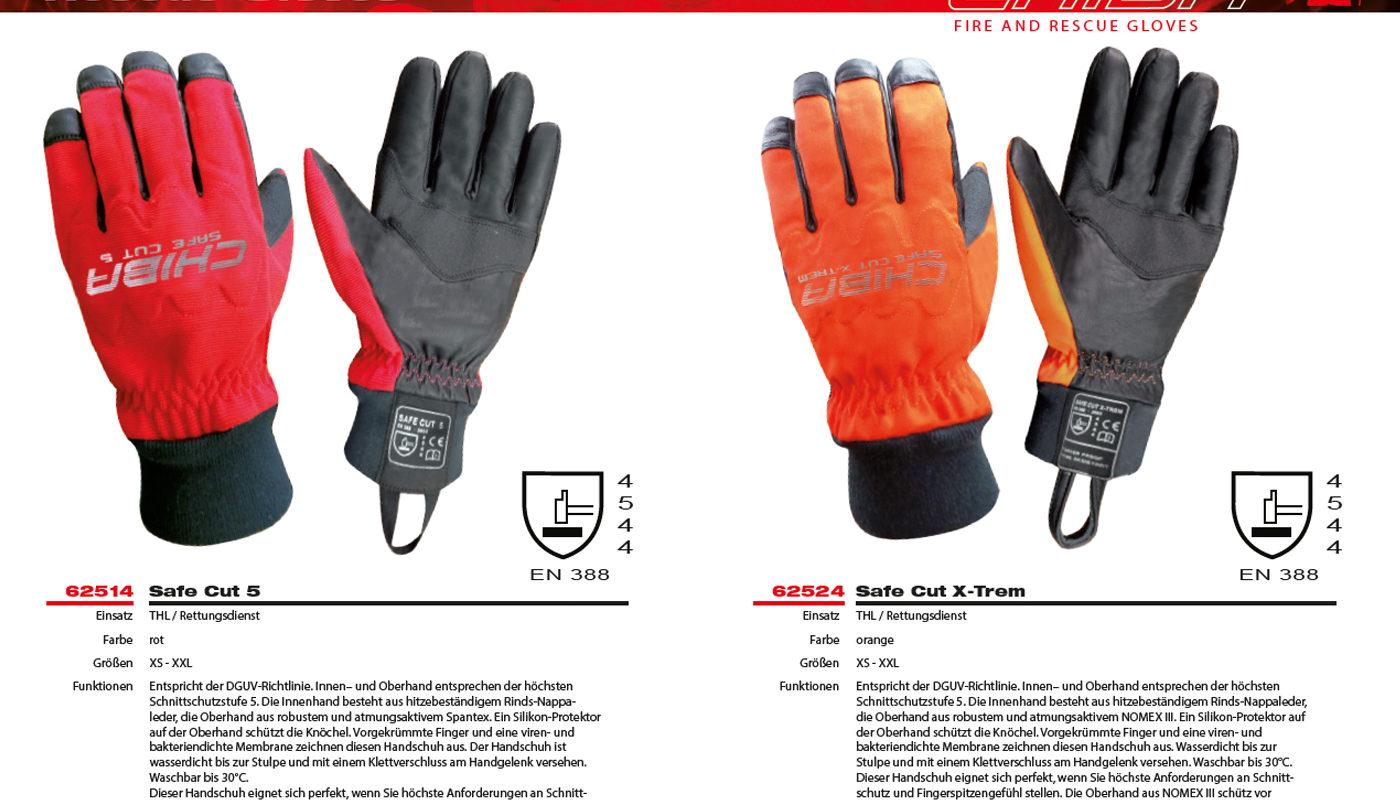 chiba-fire-rescue-catalog-08