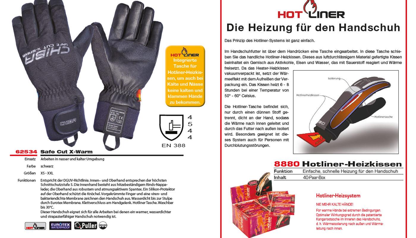 chiba-fire-rescue-catalog-09