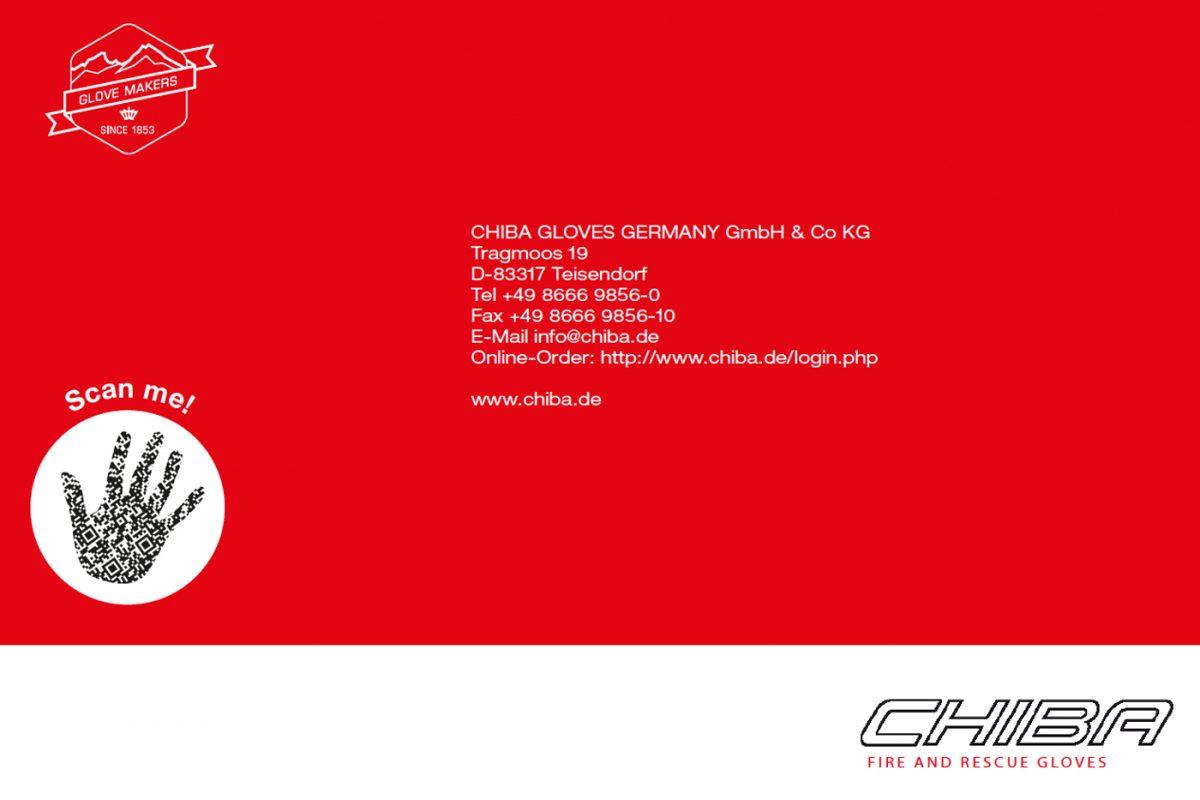 chiba-fire-rescue-catalog-12