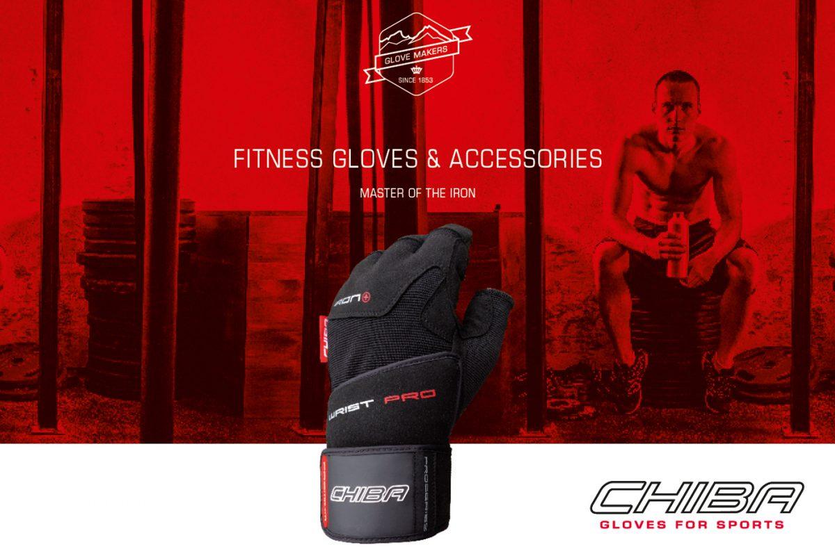 chiba-fitness-2016-catalog-01