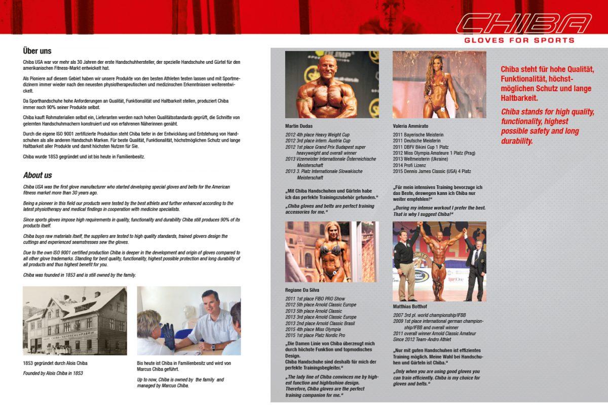 chiba-fitness-2016-catalog-02