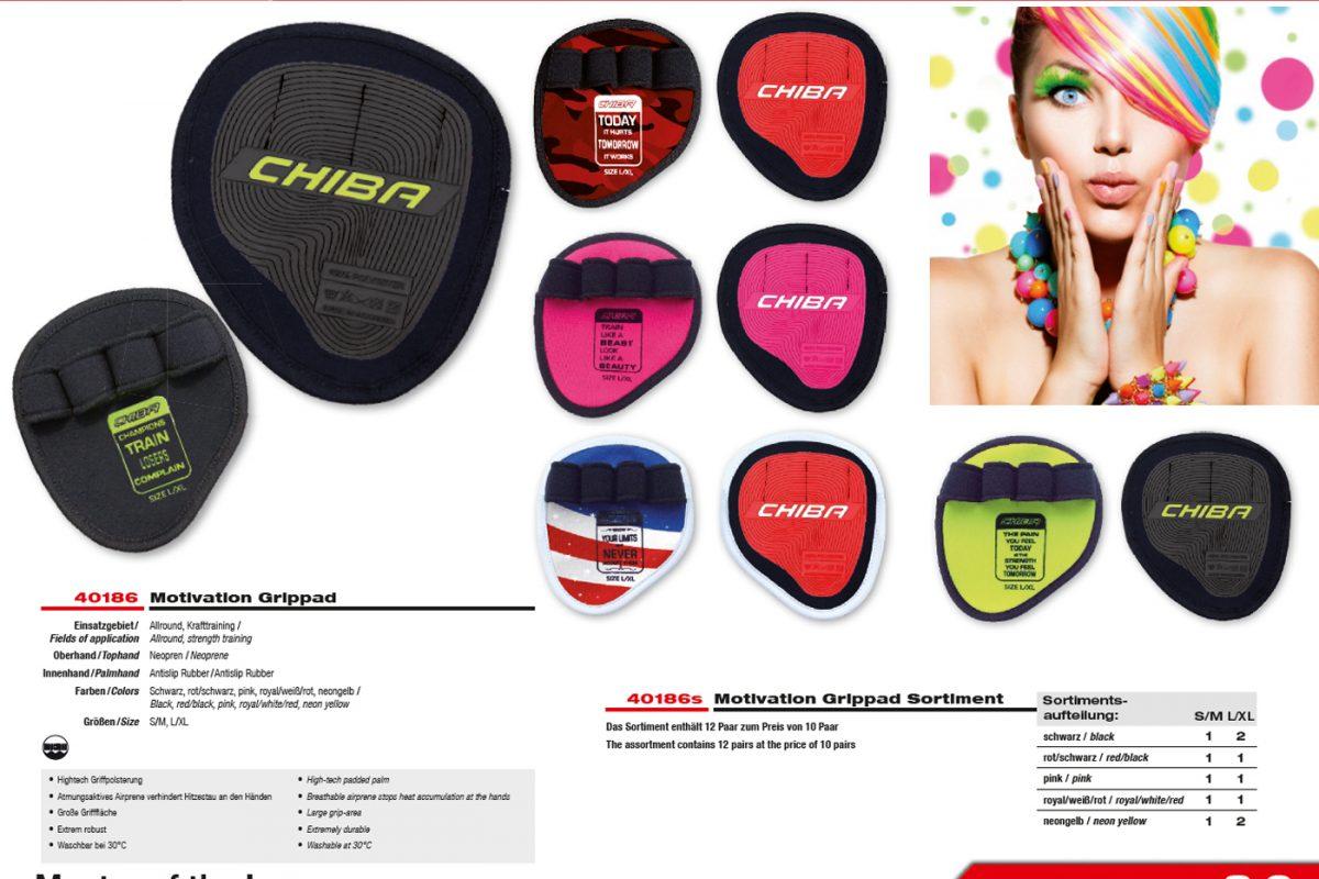 chiba-fitness-2016-catalog-09