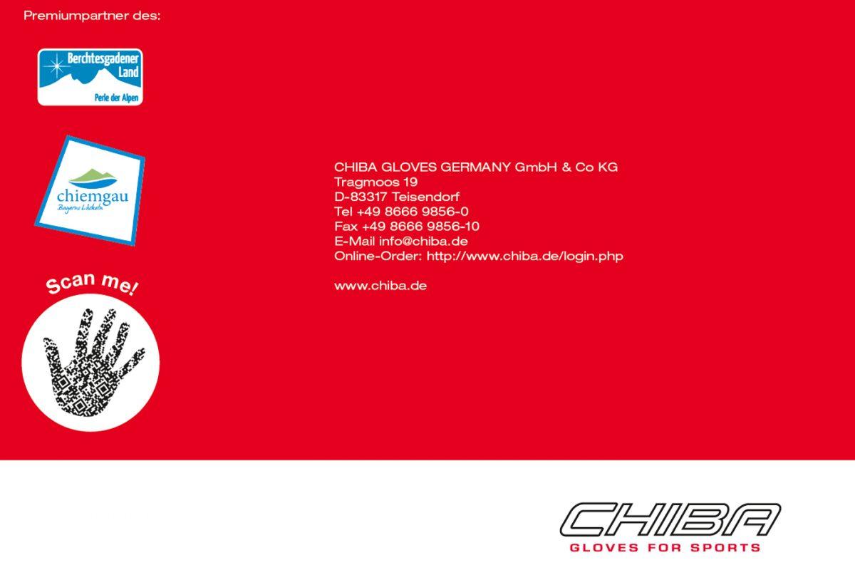 chiba-fitness-2016-catalog-28