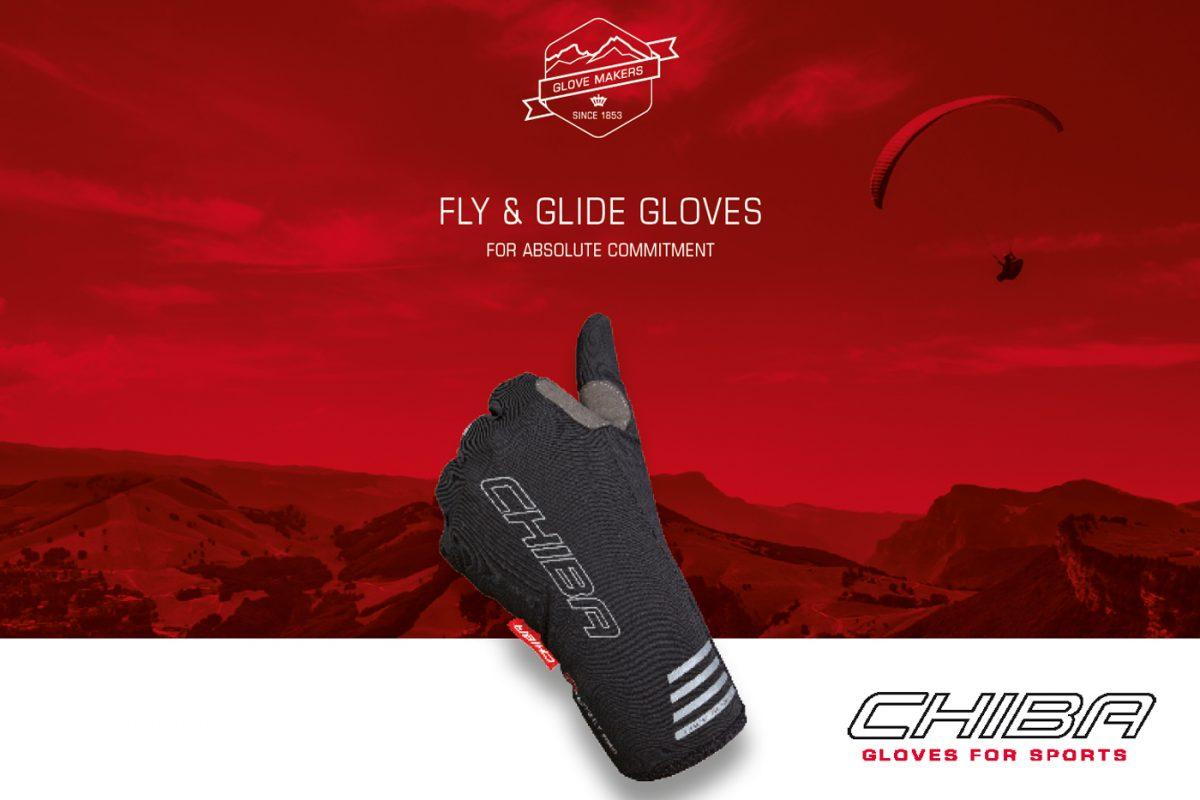 chiba-flug-catalog-01