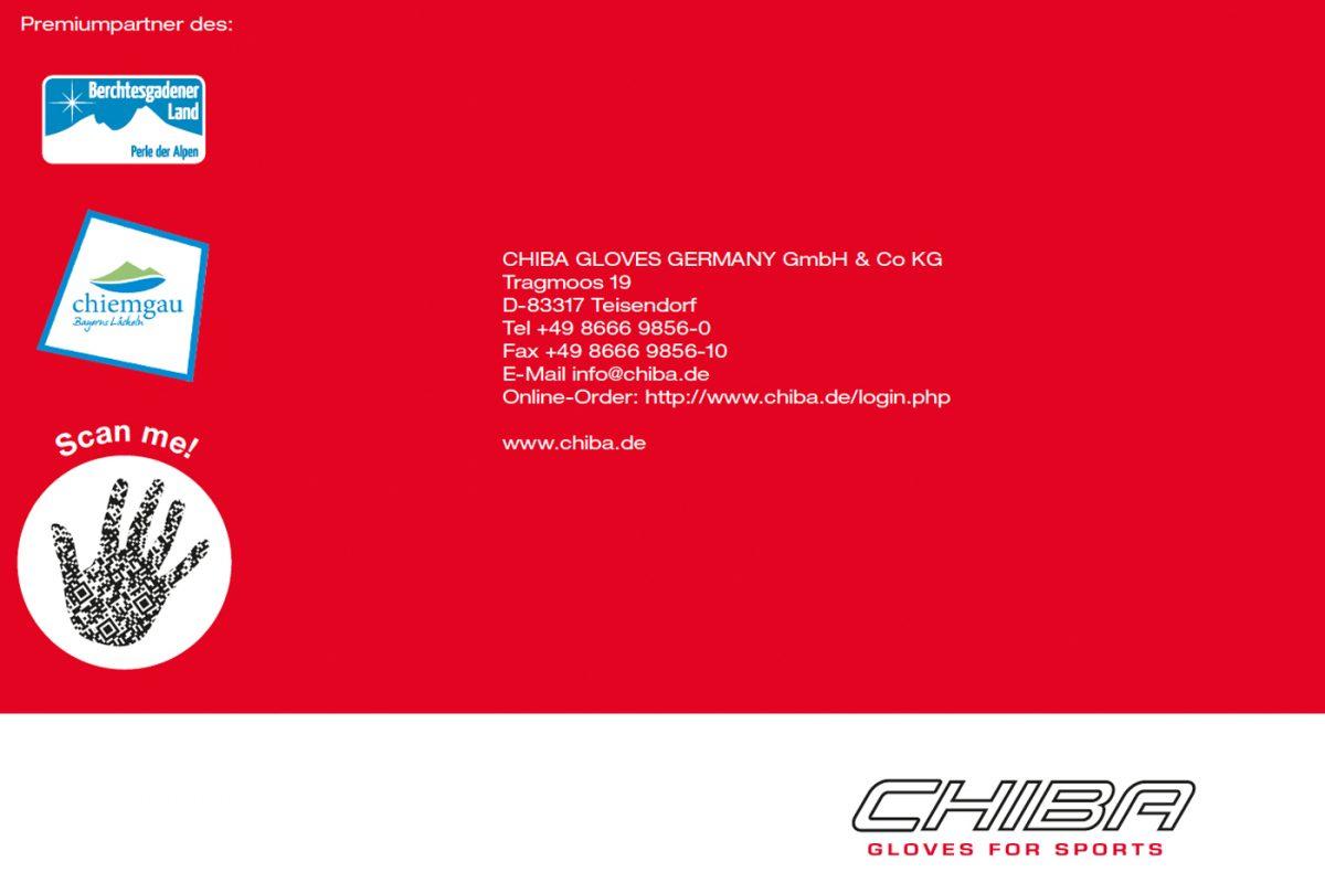 chiba-flug-catalog-08