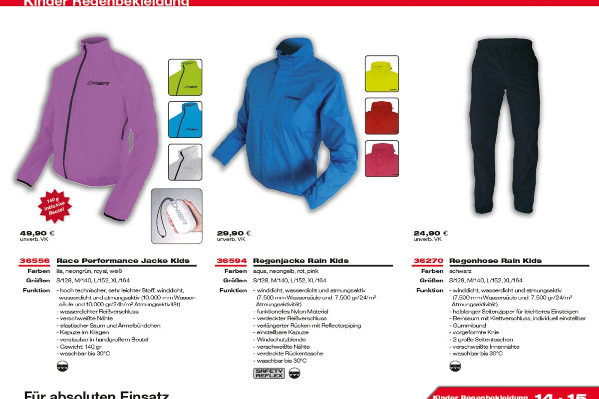 chiba-rad-winter-catalog-15