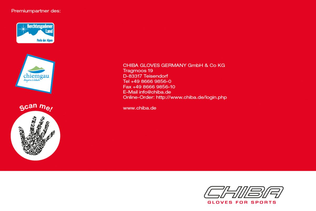 chiba-rad-winter-catalog-24