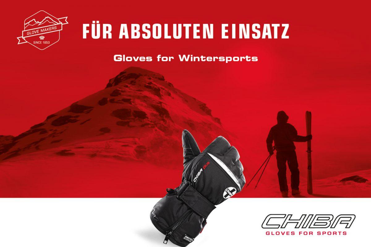 chiba-winter-catalog-01