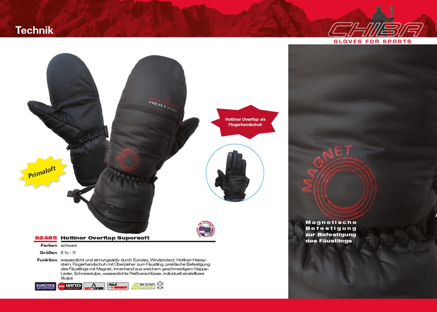chiba-winter-catalog-12