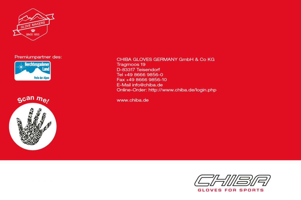 chiba-winter-catalog-28