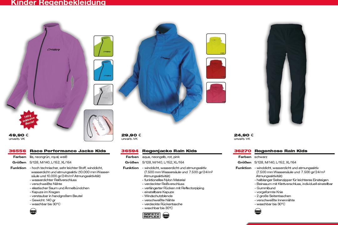 chiba-catalog-bekleidung-15