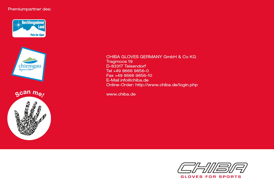 chiba-catalog-bekleidung-24