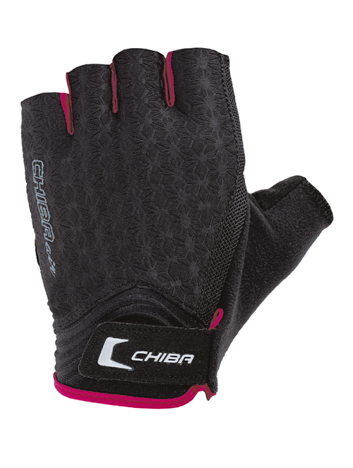 Chiba fitness gloves Lady Air