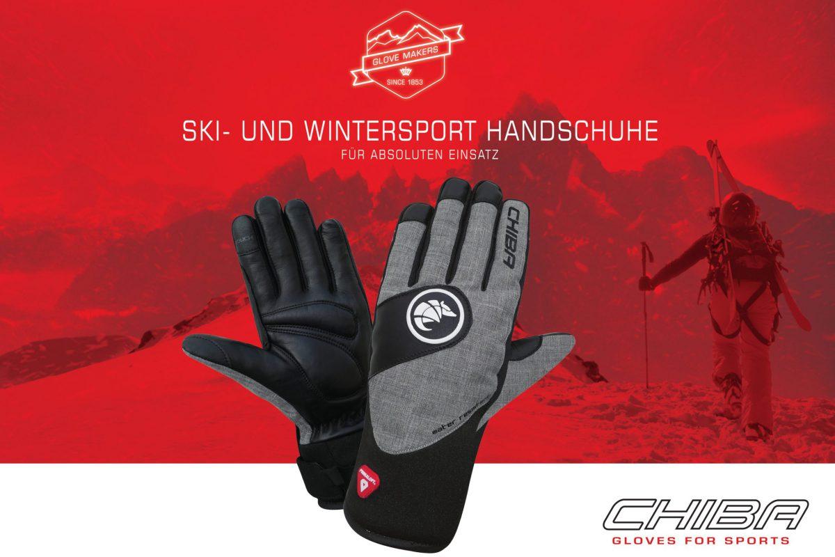 Ski 2019-20 Seite 0