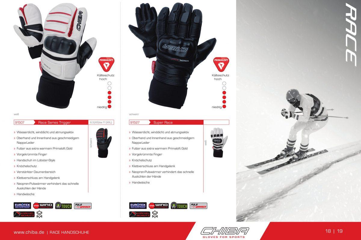 Ski 2019-20 Seite 18