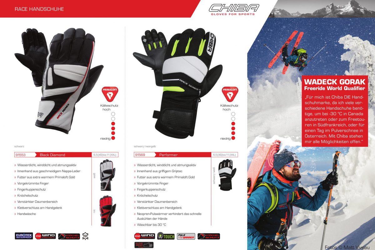 Ski 2019-20 Seite 19
