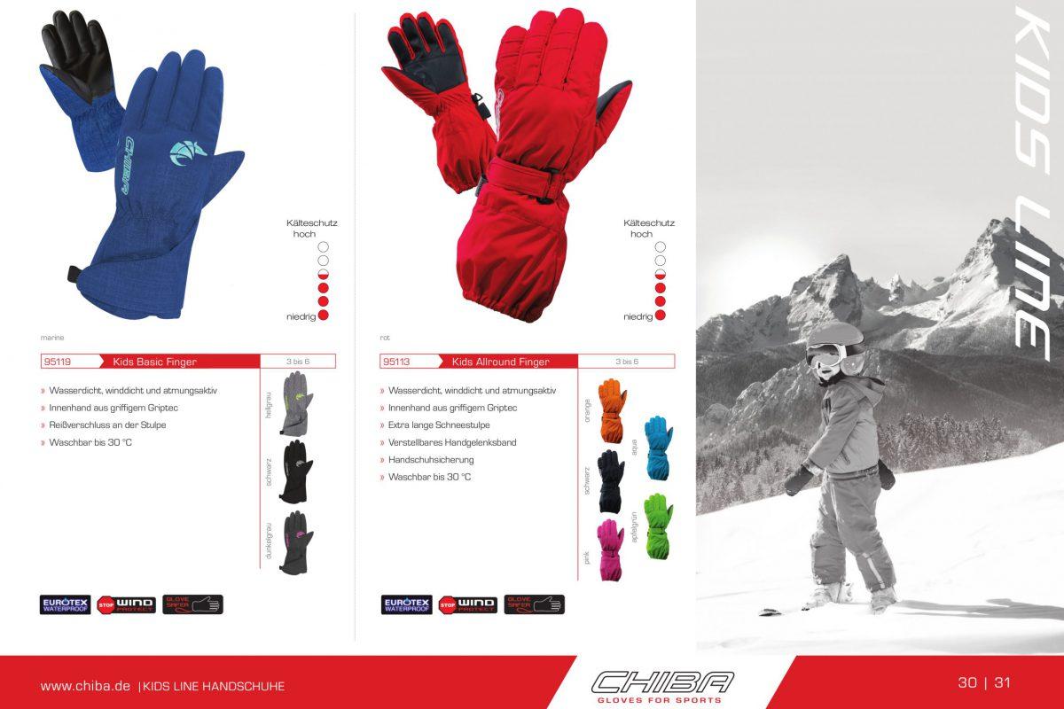 Ski 2019-20 Seite 30