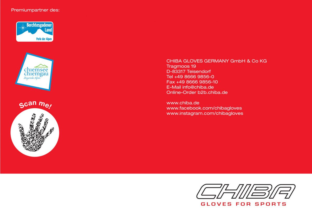 Ski 2019-20 Seite 35