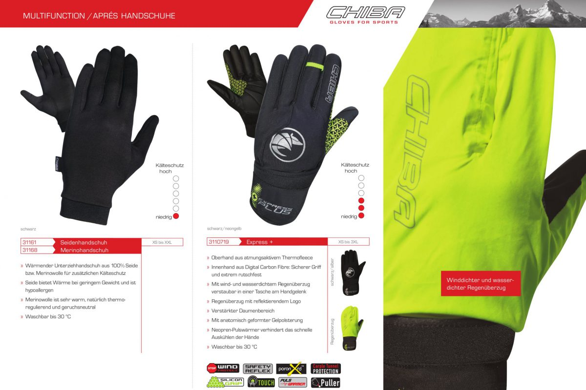 Ski 2019-20 Seite 5
