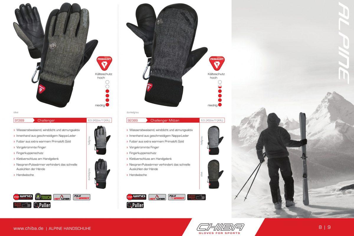 Ski 2019-20 Seite 8