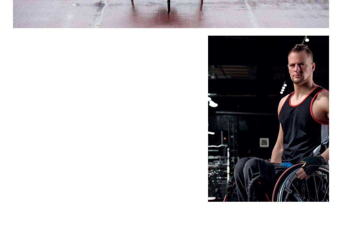 CHIBA Wheelchair Collection 2021_222