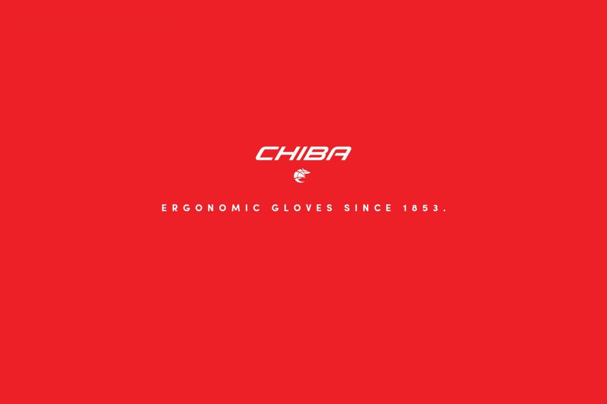 CHIBA Wheelchair Collection 2021_2220