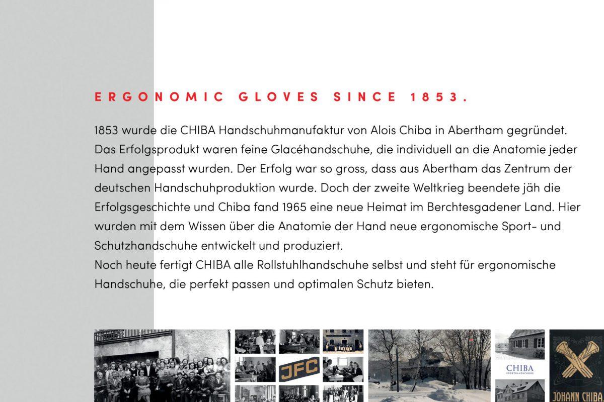 CHIBA Wheelchair Collection 2021_225