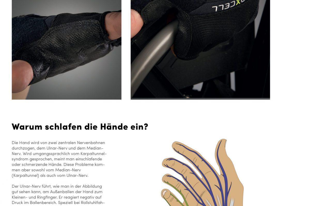 CHIBA Wheelchair Collection 2021_227