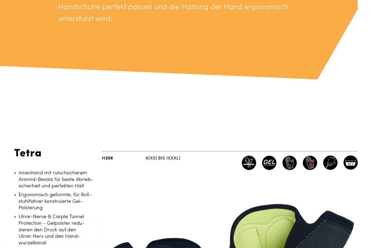 CHIBA Wheelchair Collection 2021_228